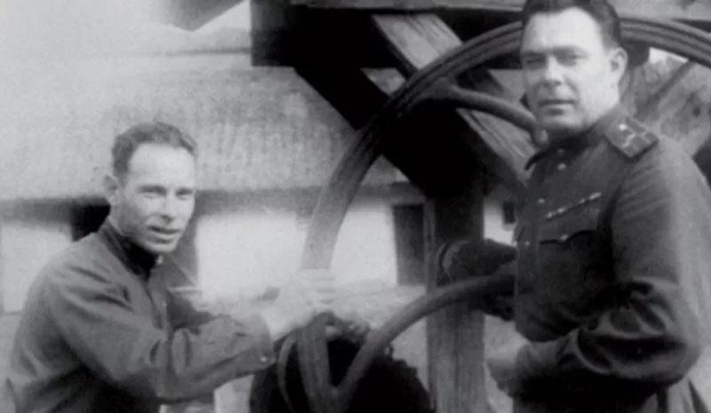 Что повлияло на вражду братьев Брежневых