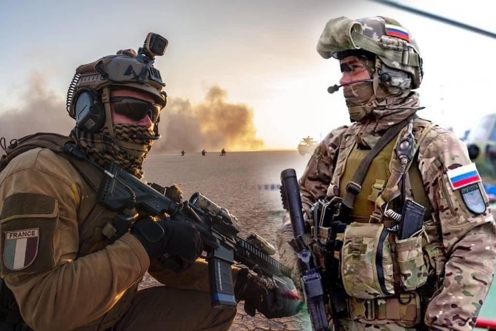 Балаклава у военных