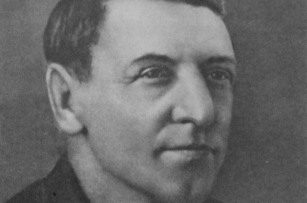 Иван Чугурин